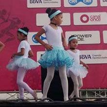 mejor-colegio-en-lindavista-ballet-CFH-mar21