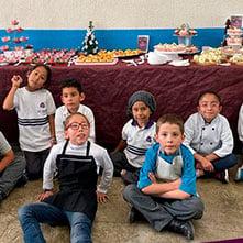 mejor-colegio-en-lindavista-cocina-CFH-mar21