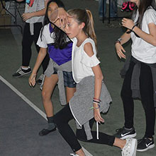 mejor-colegio-en-lindavista-dance-fitness-CFH-mar21