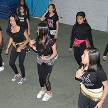 mejor-colegio-en-lindavista-danza-arabe-CFH-mar21