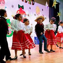 mejor-colegio-en-lindavista-danza-regional-CFH-mar21