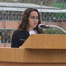 mejor-colegio-en-lindavista-oratoria-CFH-mar21