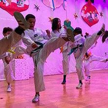 mejor-colegio-en-lindavista-taekwando-CFH-mar21