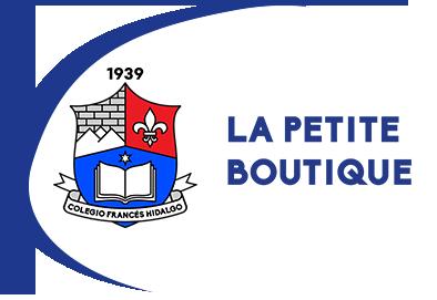 comunidad-colegio-frances-hidalgo-petite-boutique-CFH-Ago21