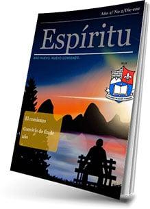 comunidad-colegio-frances-hidalgo-revista-CFH-May21