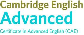 colegio-con-educacion-trilingue-logo-cambridge-CFH-mar21
