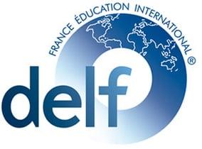colegio-con-educacion-trilingue-logo-delf-CFH-mar21