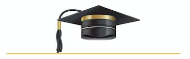 Ceremonia de Graduación de Preparatoria