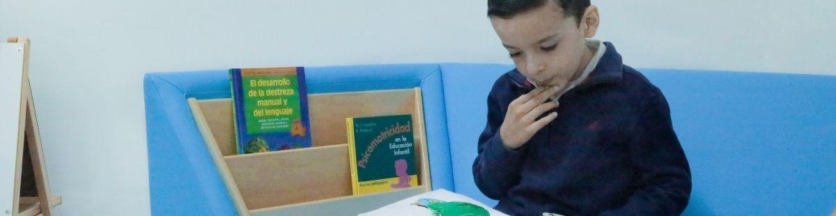 ¿Cómo favorecer el desarrollo cognitivo en los niños?