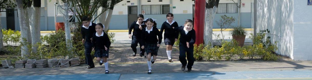¿Cómo fomentar la responsabilidad social en nuestros niños?