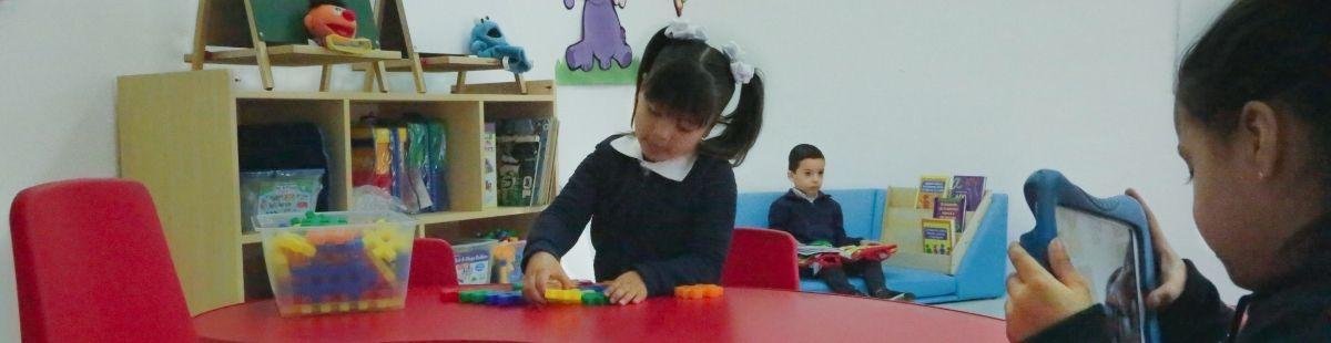 ¿Cómo formar niños tolerantes a la frustración?