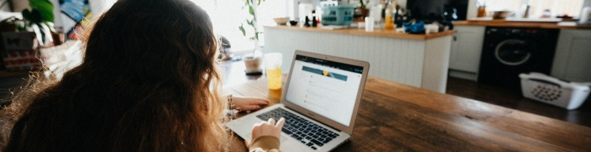 ¿Cómo regular la tecnología en casa?