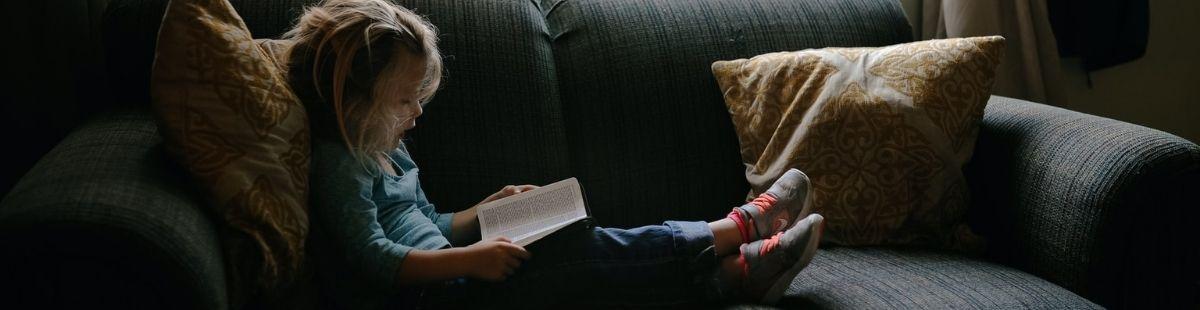 Después de un año de confinamiento: ¿cómo hablar con tu hijo de Covid-19?