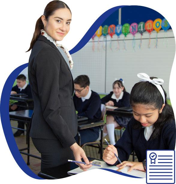 colegio-frances-hidalgo-modelo-educativo-1