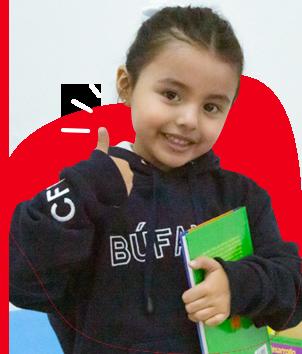 mejor-preescolar-bilingue-en-lindavista-cta-becas-CFH-mar21