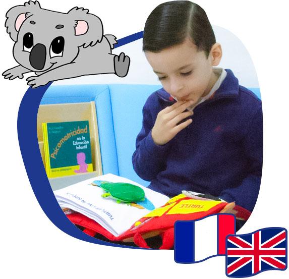 mejor-preescolar-bilingue-en-lindavista-ingles-frances-CFH-mar21