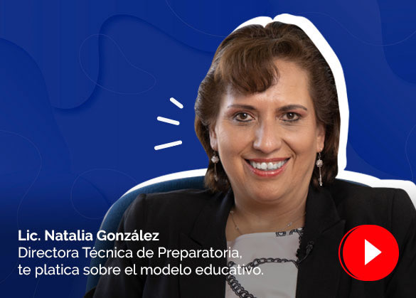 mejor-secundaria-bilingue-en-lindavista-thumbnail-Paloma-Pereda-CFH-mar21