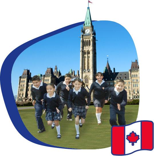 mejor-primaria-bilingue-en-lindavista-thumbnail-imagen-canada-CFH-mar21